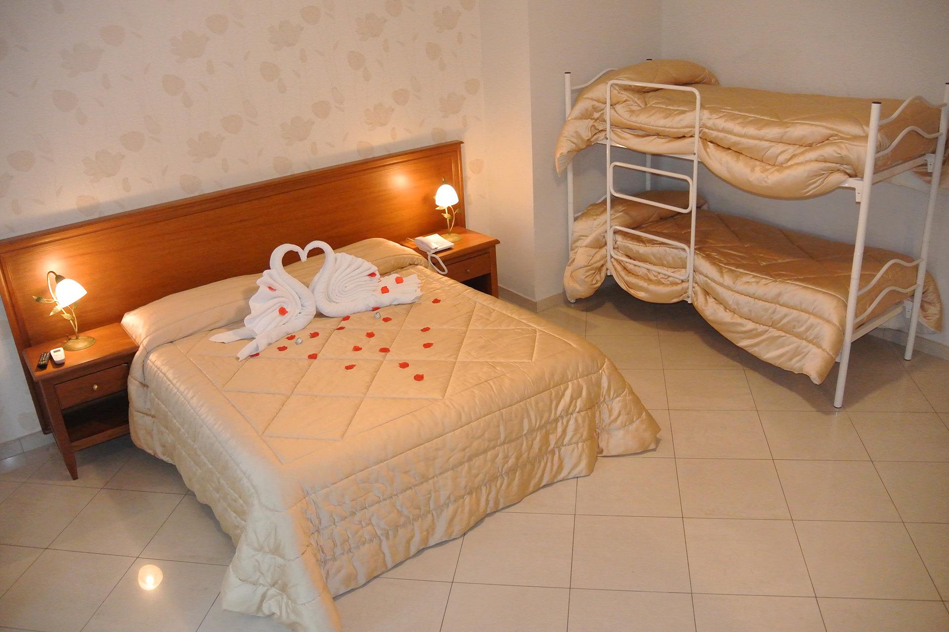 hotel-vivi-natura-quadrupla-1