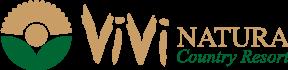 Agriturismo Vivi Natura – Pompei