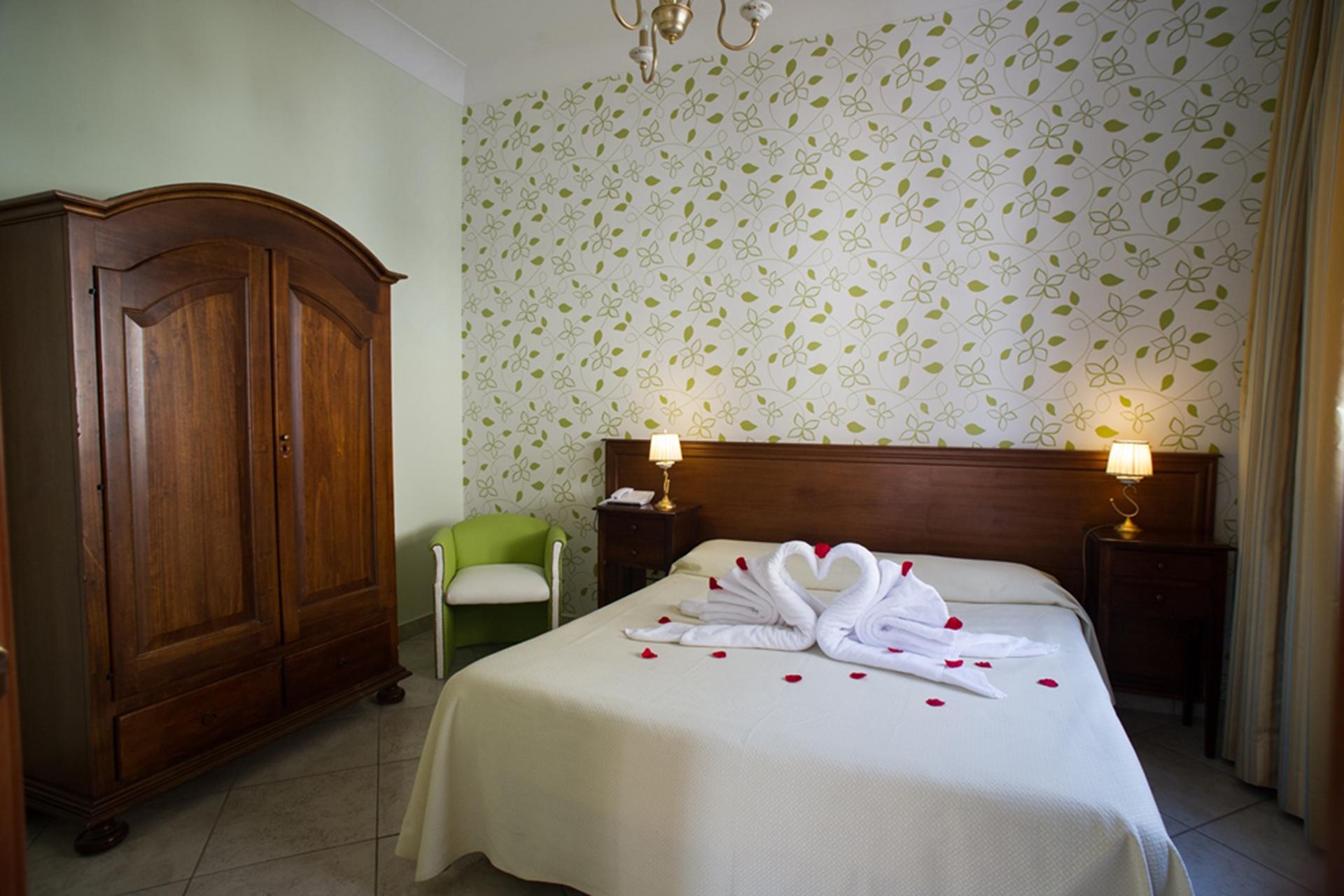 hotel-vivi-natura-familiare-3